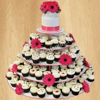 Торт №: S545