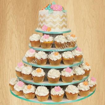 Торт №: S57