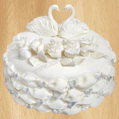 Торт №: S573