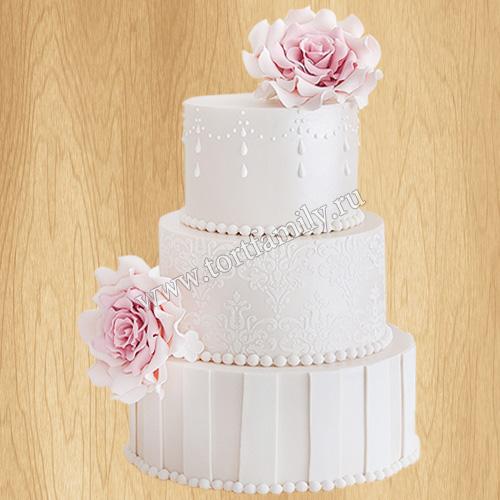 Торт №: S6
