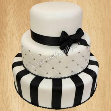 Торт №: S601