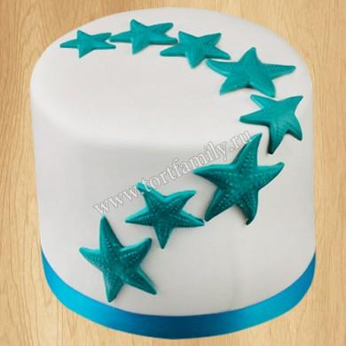 Торт №: S611