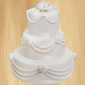 Торт №: S613