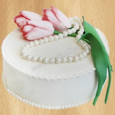 Торт №: S669
