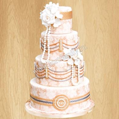 Торт №: S67