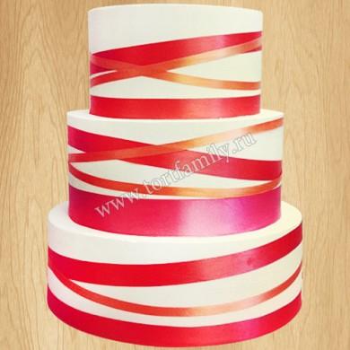 Торт №: S674