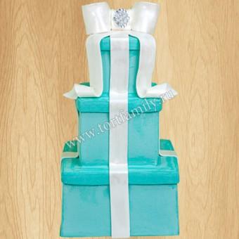 Торт №: S676