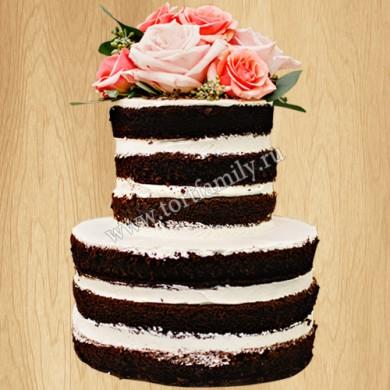 Торт №: S684