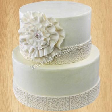 Торт №: S686