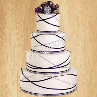 Торт №: S691