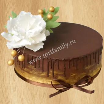 Торт №: S695