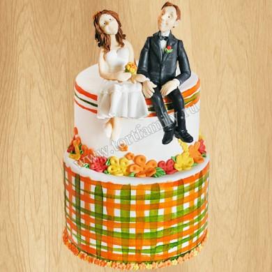 Торт №: S7