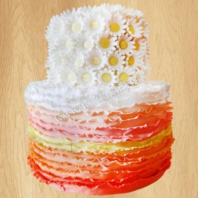 Торт №: S703