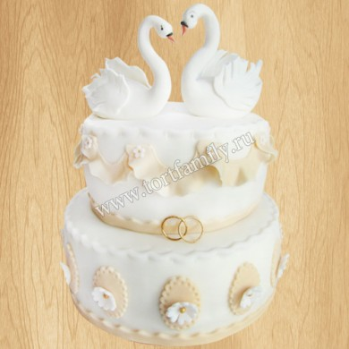 Торт №: S710