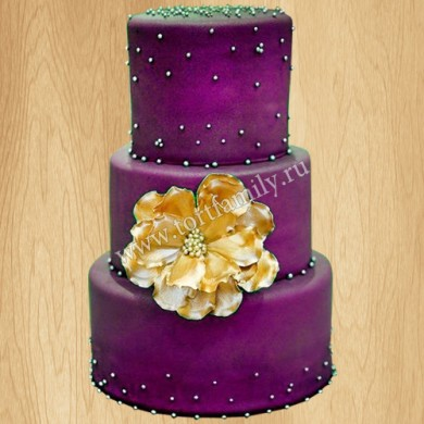 Торт №: S713