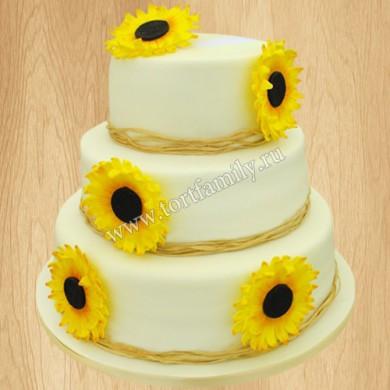 Торт №: S716