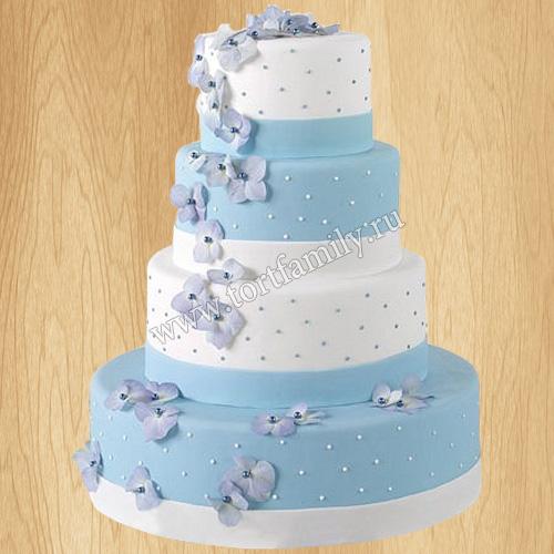 Торт №: S72