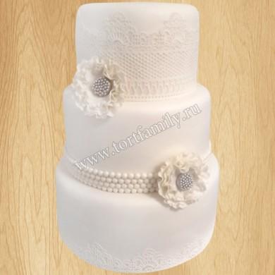 Торт №: S729