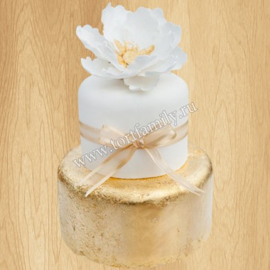 Торт №: S737