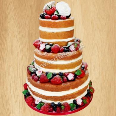 Торт №: S739