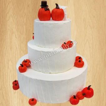 Торт №: S776