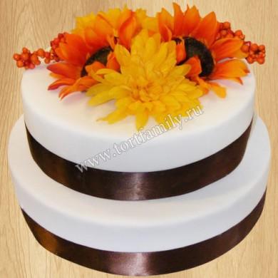Торт №: S780