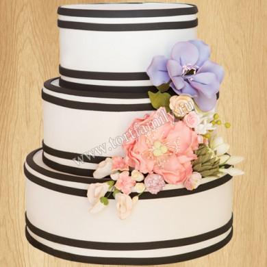 Торт №: S781