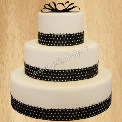 Торт №: S784