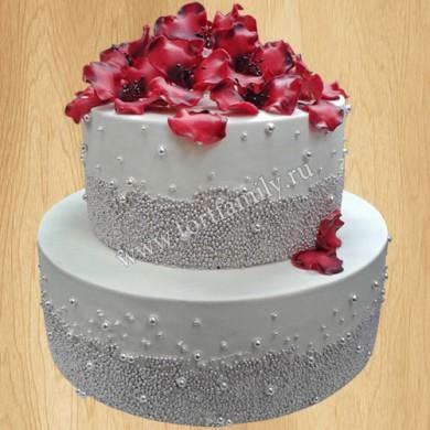 Торт №: S785