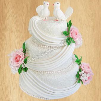 Торт №: S79
