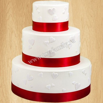 Торт №: S794