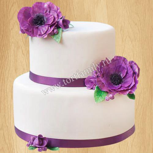 Торт №: S797