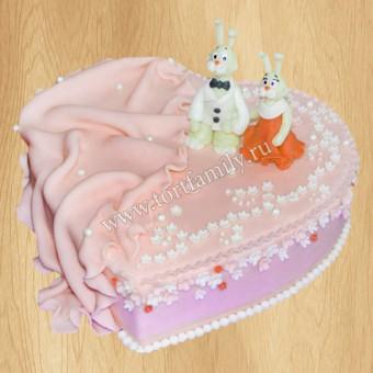 Торт №: S806