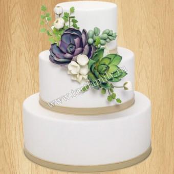 Торт №: S822