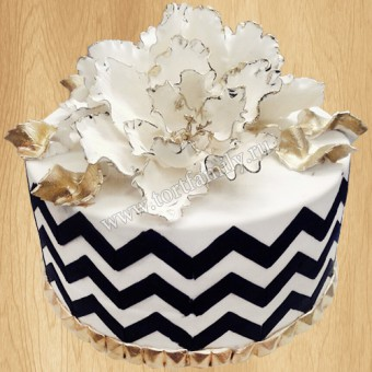 Торт №: S823