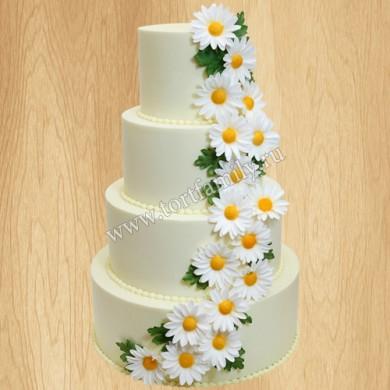 Торт №: S844