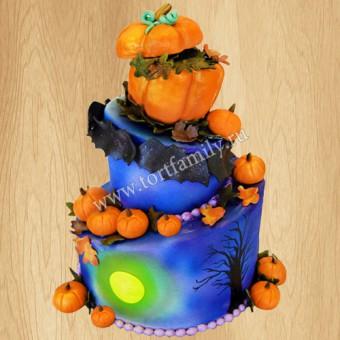 Торт №: S87
