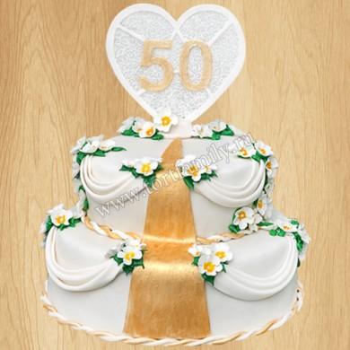 Торт №: S874