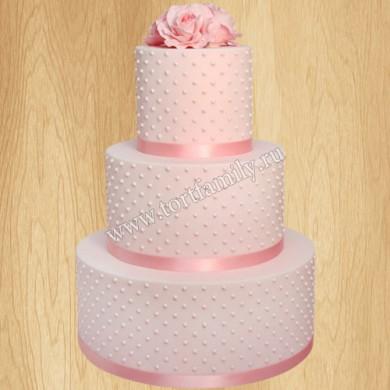 Торт №: S878