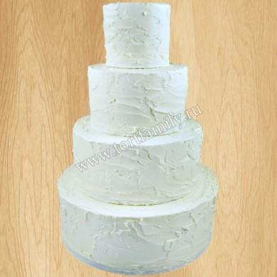 Торт №: S879