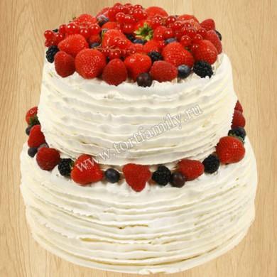 Торт №: S888