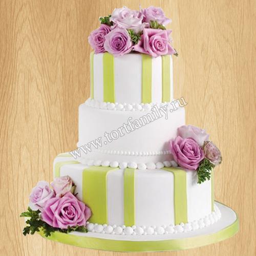 Торт №: S89