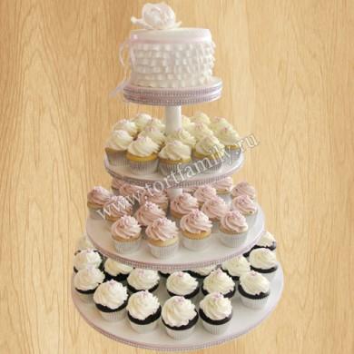 Торт №: S890