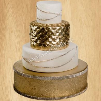 Торт №: S892