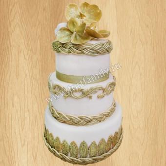 Торт №: S9