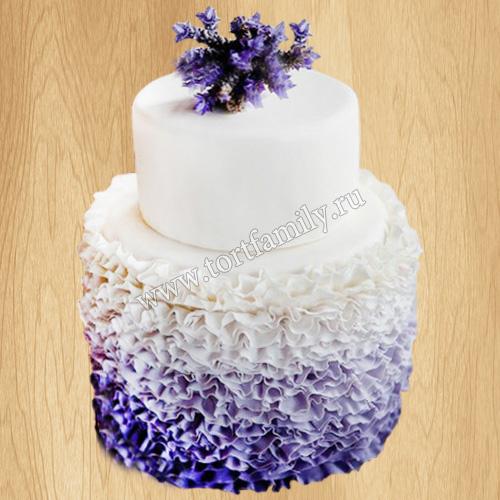 Торт №: S90