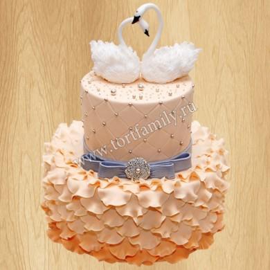 Торт №: S904