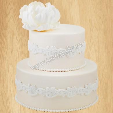 Торт №: S935