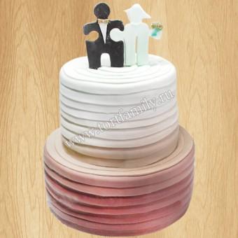 Торт №: S937