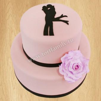 Торт №: S939